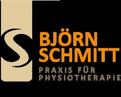 cropped-logo_schmitt-1.png